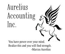 Aurelius Accounting, Inc.