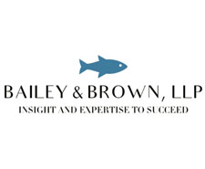 Bailey & Brown