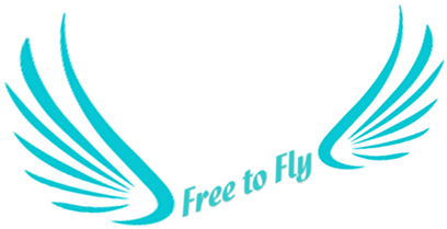 main free to fly