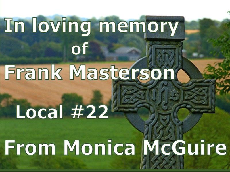 Monica M2